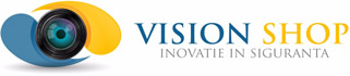 Inovatie in siguranta - VisionShop.ro